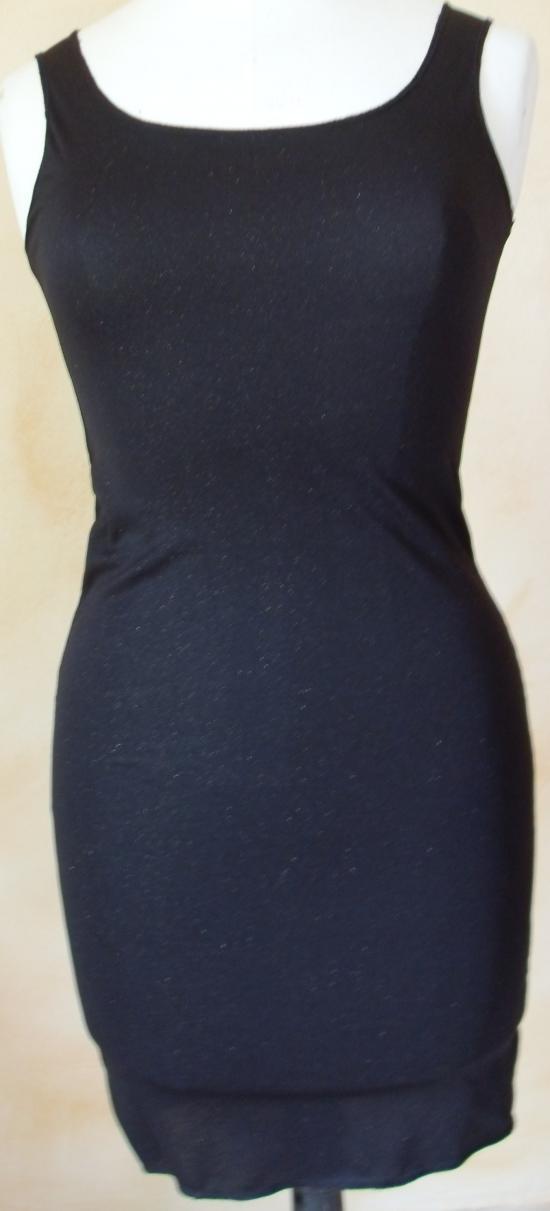 La robe de laurence : Modéle inspiré d'une de mes créations!