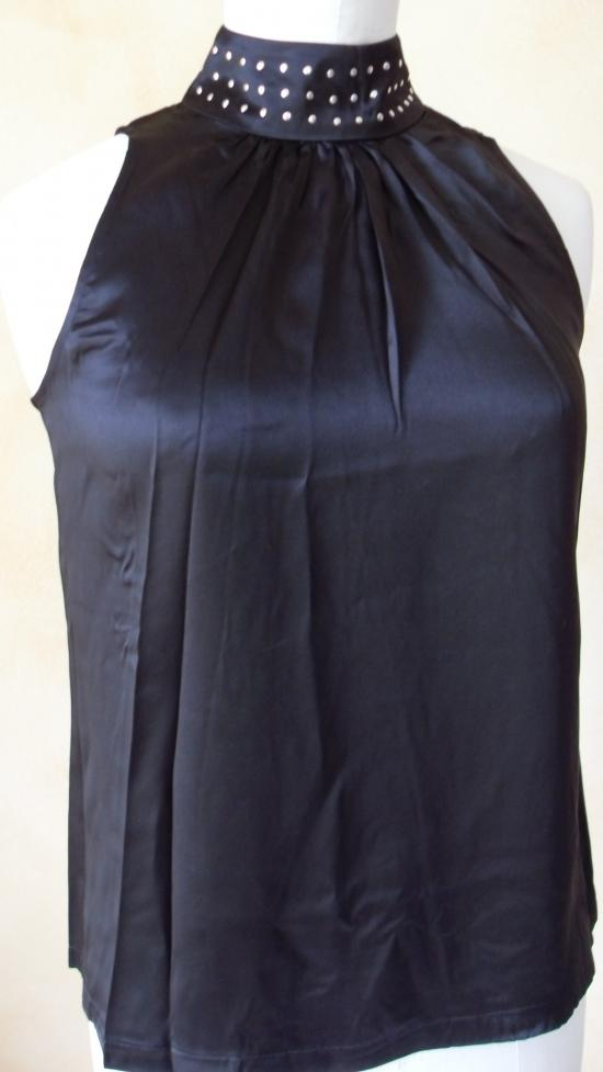 top noir sinequanone noir