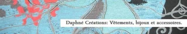 DAPHNE CREATIONS