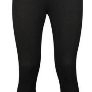 legging-smash-wear-base-noir.jpg