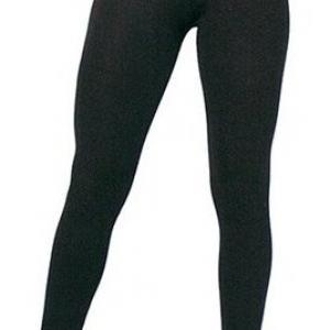 legging-smash-wear-base-noir2.jpg