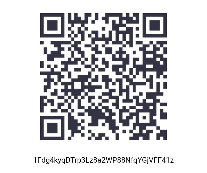 Screenshot 20171221 212256 1