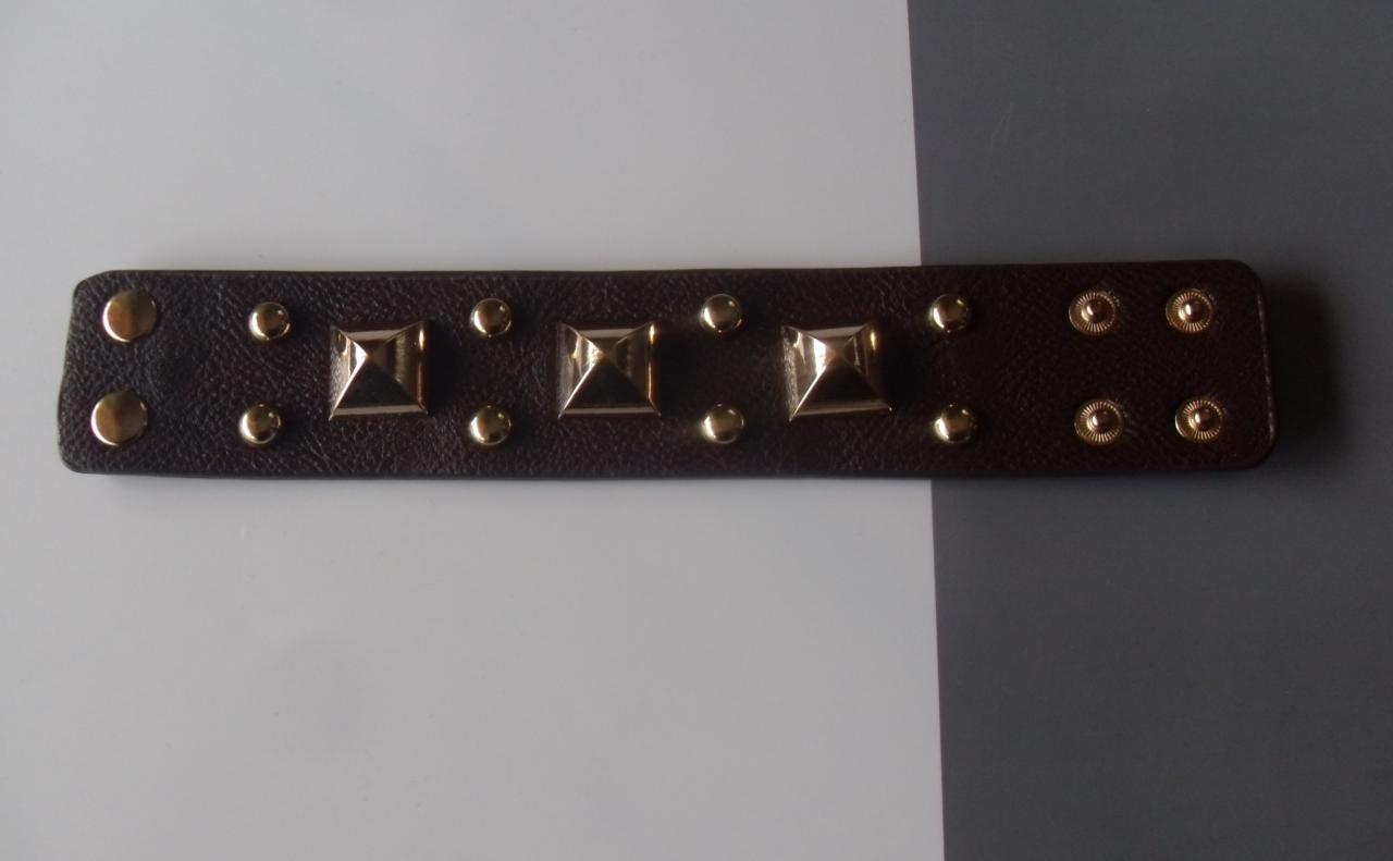 sdc19420-2.jpg